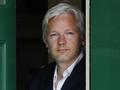 News video: Assange: Ecuador Asylum Bid May Not Succeed