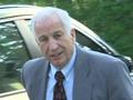 News video: Sandusky Case: Deliberations and New Allegations